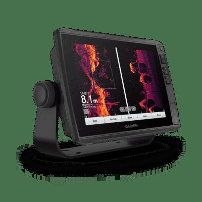 ECHOMAP™ Ultra 106sv