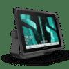 GPS Fishfinder Garmin ECHOMAP™ Ultra