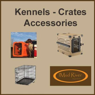 Kennels-Crates-Accessories