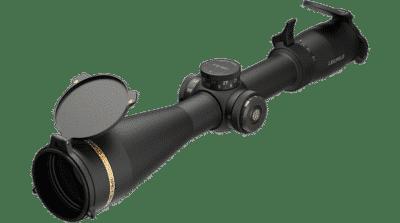 Leupold VX-6HD 3-18x50